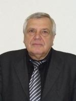 Панов Євген Миколайович