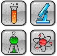 Відмінниками з науковими та громадськими здобутками